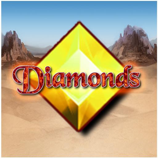 Diamond Crush 20  file APK Free for PC, smart TV Download