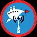 Gemi Trafik - Online Live Ship Tracking - AIS icon