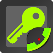SCRibe Activation Key