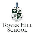 Tower Hill Alumni icon