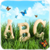 ABC for Kids Alphabet Free2016