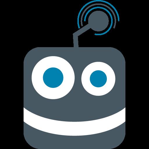 SMSROBOT LTD avatar image