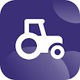 Tractor Loan-Mengajukan pinjaman online Tractor apk