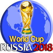 Russland 2018 World Cup: Russia World Cup 2018