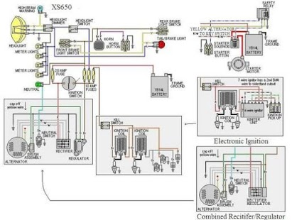 Full Wiring Diagram Android Apps On Google Play - Electrical Diagram Google Docs