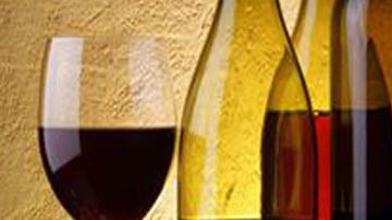 Wine & Honey Days