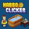Habbo Clicker icon