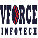 VForce Infotech icon