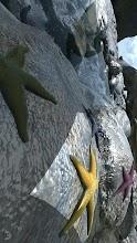 Antutu 3DBench screenshot thumbnail