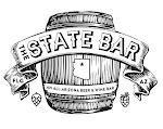 Logo for The State Bar