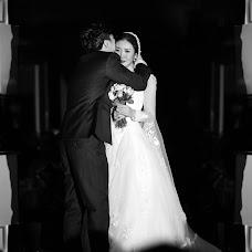Wedding photographer Kang Lv (Kanglv). Photo of 23.03.2018
