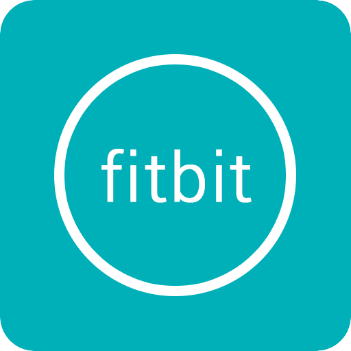 App Insights: User Guide of Fitbit Charge 2 | Apptopia