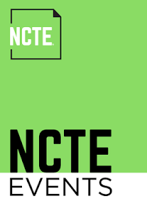 NCTE Events- screenshot thumbnail