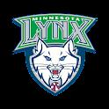 Minnesota Lynx icon