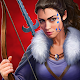 Triumph of War: PvP Battles for PC-Windows 7,8,10 and Mac Vwd