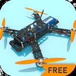DRS 🎮 Drone Simulator 1.4