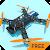 DRS 🎮 Drone Racing Simulator/Quadcopter Simulator file APK for Gaming PC/PS3/PS4 Smart TV