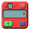 Digital Counter. APK Icon