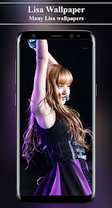 Download Lisa wallpaper : HD Wallpaper for Lisa Blackpink