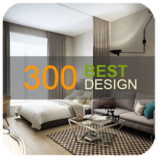 300 Apartment Decorating Ideas - náhled