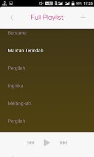 [Download Lagu Raisa Terbaik for PC] Screenshot 8