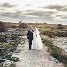 Wedding photographer Fedor Zaycev (FedorZaitsev). Photo of 13.02.2018