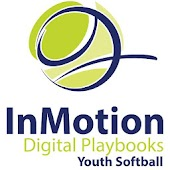 InMotion Youth Softball