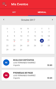 Credivale Calzzapato 2.5 (MOD + APK) Download 3