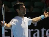 Wát een verrassing! Djokovic bijt in het zand in de Australian Open
