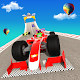 Download Ultimate formula car Racer: Gt stunt master 2020 For PC Windows and Mac