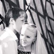 Wedding photographer Tatyana Smirnova (SMIRNOVAT). Photo of 06.04.2017