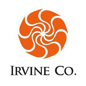 Irvine Apartments Rent Pay
