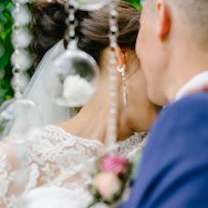 Wedding photographer Damir Boroda (damirboroda). Photo of 24.10.2017