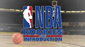 NBA Rookies: The Introduction thumbnail