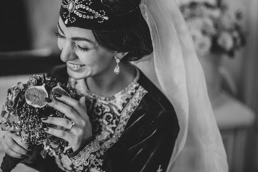Свадебный фотограф Максим Артемчук (theartemchuk). Фотография от 02.09.2016