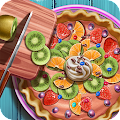 Pie Realife Cooking Game