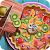 Pie Realife Cooking Game file APK Free for PC, smart TV Download