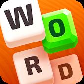 Wizard's Words kostenlos spielen