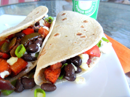 10 Best Mexican Goat Meat Recipes