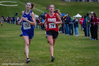 Photo: Varsity Girls 4A Eastern Washington Regional Cross Country Championship  Prints: http://photos.garypaulson.net/p517988639/e491ed790