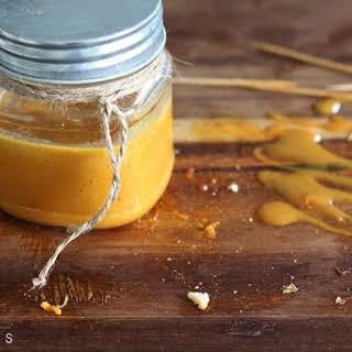 Honey Mustard Bbq Sauce Recipes.