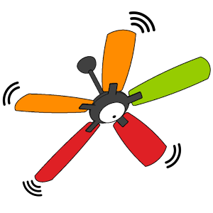 Ceiling fan balancer android apps on google play ceiling fan balancer mozeypictures Images