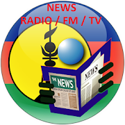 New Caledonia News - New Caledonia Radio Stations