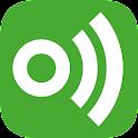 TELES MobileControl icon
