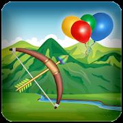 Ballon Hunting
