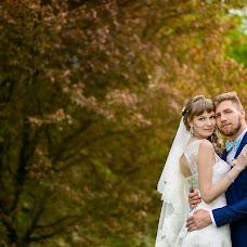 Wedding photographer Elena Gorbach (gorbachfoto). Photo of 30.05.2016
