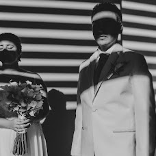 Wedding photographer Martin Corr (MartinCorr). Photo of 22.10.2016