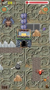 Download Rats Adventure For PC Windows and Mac apk screenshot 7