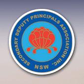 Sec Deputy Principals Assoc