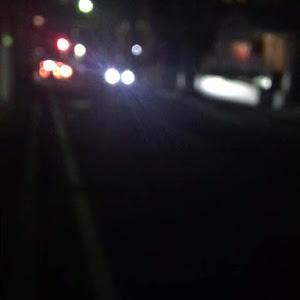ステップワゴン RF3 2.0Dのカスタム事例画像 なかた@ステップワゴンさんの2020年03月12日21:44の投稿